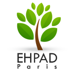 EHPAD Paris